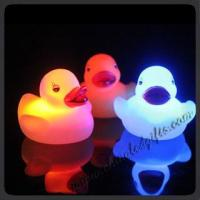 Buy cheap New Products flashing duck from wholesalers