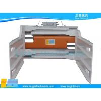 Bale Clamp Product Name:Bale Clamp