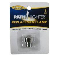 Buy cheap Arcoa PathLighter Replacement Lamps product