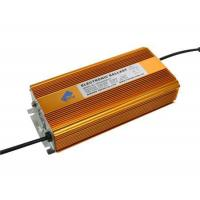 Buy cheap 1000W High power electronic ballast(TUV) product
