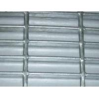 China Steel grating Steel grating wholesale