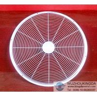 Condenser Fan Guard Images Images Of Condenser Fan Guard