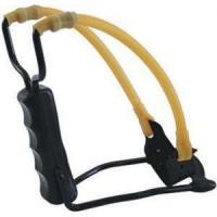 Miscellaneous Deluxe Slingshot