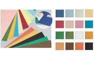 Buy cheap Leather Grain Cover Leather Grain Cover product