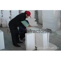 Buy cheap Calcium Silicate Board Manufactuer product