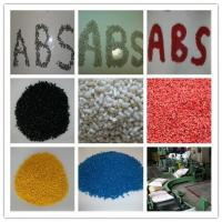 China Industrial Grade ABS wholesale