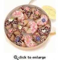Buy cheap Mothers Day Gifts - Wheel of Fortune Cookies product