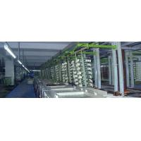 Buy cheap Productionlineseries Name:Vertical annular from wholesalers