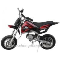 China Electric pocket bike /dirt bike electric dirt bike wholesale