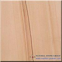 Buy cheap Sandstone product