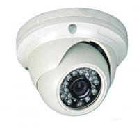 Buy cheap Dome Camera E-IR601 Series product