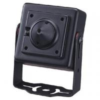 Buy cheap Hidden Camera Hidden Mini Camera CCTV System product