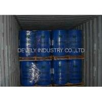 Buy cheap Polyethylene Glycol Diallyl Ether,End capped allyl polyether,allyl terminated polyether product