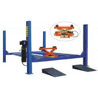 Buy cheap Four Post Lift four post lift 440C product