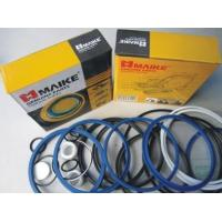 Buy cheap Breaker repair kit product