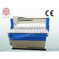 computer engraving machine for sale