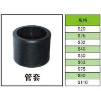 Copper pipe sleeve quality copper pipe sleeve for sale for Poly sleeve for copper pipe