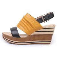 Buy cheap Sandals Item ID DN SD 7407 product