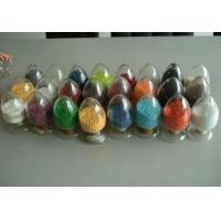 Buy cheap HIPS Resin product
