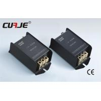 Data Line Surge Protection CCTV Surge Protection OBVX serise