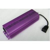 Grow Lighting HPS600W-1/2