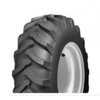 Buy cheap Agriculture tyre product