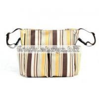 Buy cheap Wholesale Hot Sale Multifunction Large Capacity Diaper Bag-In Stock#A01-0057 product