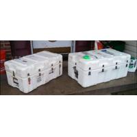 China Military Storage Containers For Sale wholesale