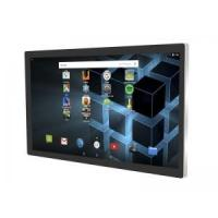 "Android TV Digital Signage Touch Screen LCD Kiosk(26"")"