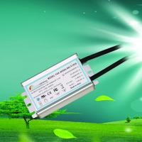 Triac dimmable YOX-A050A
