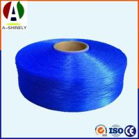 Buy cheap Grade B Spandex In Personal Care product