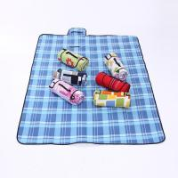Buy cheap Extra Large Picnic & Outdoor Blanket with Water-Resistant Backing product