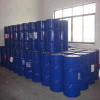 China Solvents N-Butyl Acetate(NBAC) CAS NO:123-86-4 wholesale