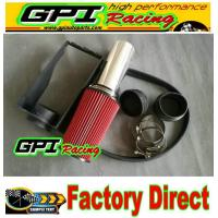 Buy cheap RED for 99-2003 FORD F-250 F-350 SUPER DUTY/Excursuion 7.3 V8 AIR INTAKE SYSTEMS from wholesalers