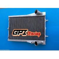 Buy cheap PORSCHE 911 996 C4S & TURBO 997 TURBO RADIATOR LEFT HAND SIDE from wholesalers