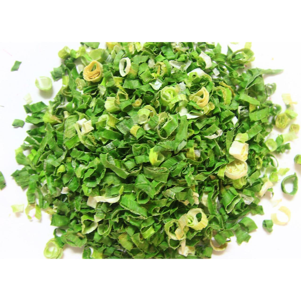 Buy cheap Spring Onion Mix from wholesalers