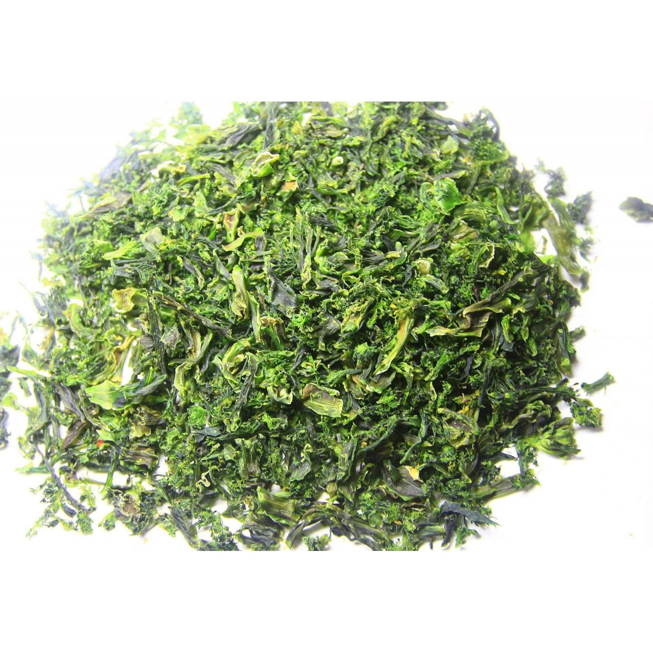 Buy cheap Broccoli from wholesalers