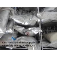 Clostebol Acetate Oral Turinabol Muscle Building Tbol Injectable Turinabol