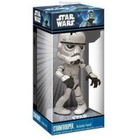 China Funko Star Wars - Monster x Stormtrooper on sale