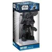Buy cheap Funko Wacky Wobbler Series - Star Wars: Darth Vader as Monster product