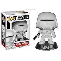 China Funko Star Wars: The Force Awakens - Pop! Snow trooper on sale