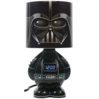 Buy cheap Funko Funko Lamp Clock Speaker - Star Wars: Darth Vader product