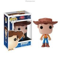 Buy cheap Funko POP! WOODY product