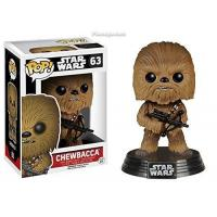 China Funko Star Wars: The Force Awakens - Pop! Chewbacca on sale