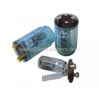 China Starter For Tube Light wholesale