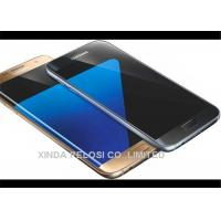 Buy cheap Multi Touch Samsung S7 LCD Screen Digitizer Assembly Excellent Return Policy product