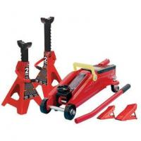 Buy cheap Trolley Jack product