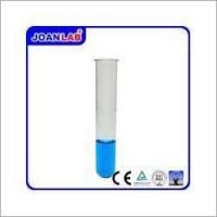 Buy cheap Flat Mouth Test Tube product