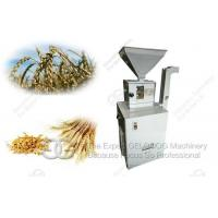 Buy cheap Hemp Seed Sheller|Hemp Seeds Dehulling Machine For Sell product