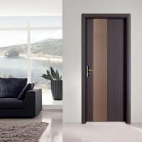 Replacement For Solid Wood Apartment Door Or Home Doors